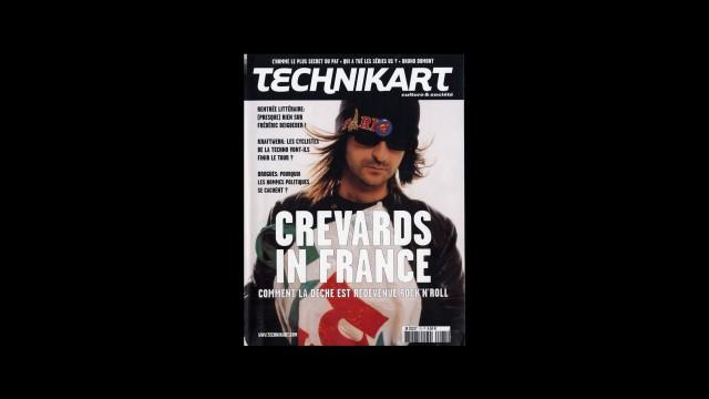 couv_technikart_2003